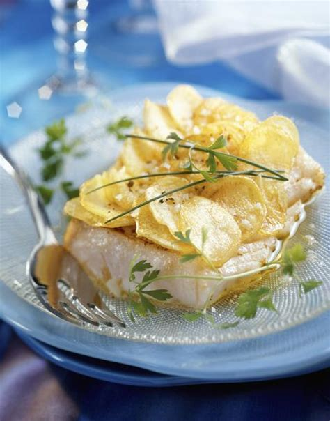 cuisiner un poisson 60 recettes légères et savoureuses à base de poisson