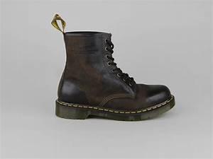 Chaussure Homme Doc Martens : doc martens homme mes chaussures hautes ~ Melissatoandfro.com Idées de Décoration