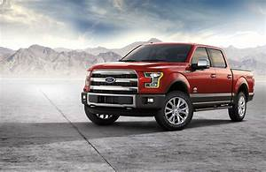 Ford F 150 Prix : 2017 ford f 150 vs 2017 ram 1500 compare trucks ~ Maxctalentgroup.com Avis de Voitures