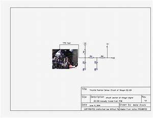 Info Manual  Modifying Dc