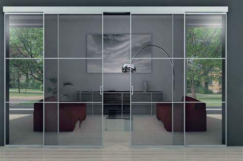 Glass Doors : Modern Glass Door In Bathroom And Toilet