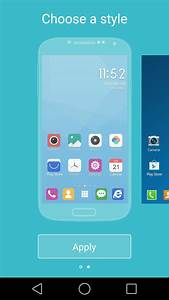 CM Launcher – Soft for Android 2018 – Free download. CM ...