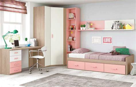 meubles conforama chambre meuble de chambre conforama meuble chambre adulte