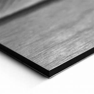 Alu Dibond Foto : aluminium board printing dibond printing instant price ~ Watch28wear.com Haus und Dekorationen