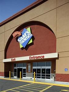 Sam's Club cuts checkout lines with new offering ...