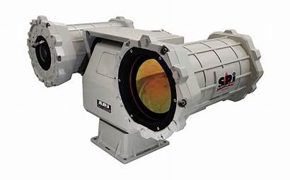 Thermal Range Imaging Flir Camera Infrared Cameras