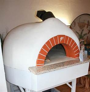 Pizzaofen Kaufen Garten : pizzaofen garten gebraucht g nstige haushaltsger te ~ Frokenaadalensverden.com Haus und Dekorationen