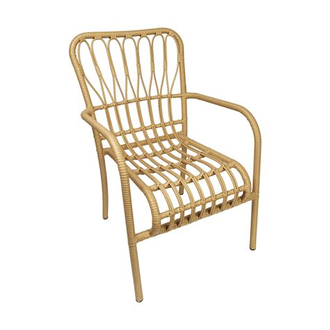 Kmart Chair Au by Lucia Rattan Chair Kmart