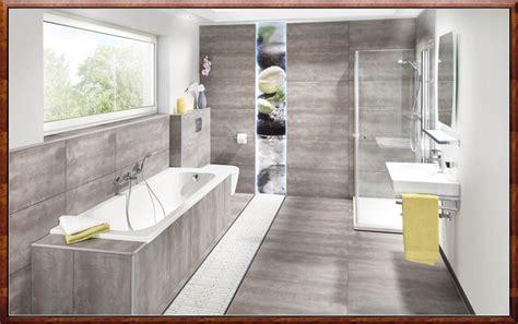 Moderne Badezimmer Fliesen Grau by Schlafzimmer Ideen Grau Moderne Badezimmer Fliesen Beige