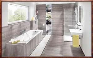 Badezimmer Selber Fliesen : moderne badezimmer fliesen beige neuesten ~ Michelbontemps.com Haus und Dekorationen