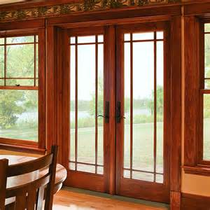 andersen 100 series patio door price motorcycle review