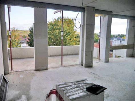 Juras Immobilien Mainz » Bodentiefe Fenster