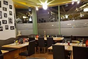 Restaurant In Saarbrücken : restaurant lunchbox in saarbr cken dein restaurantfinder ~ Orissabook.com Haus und Dekorationen