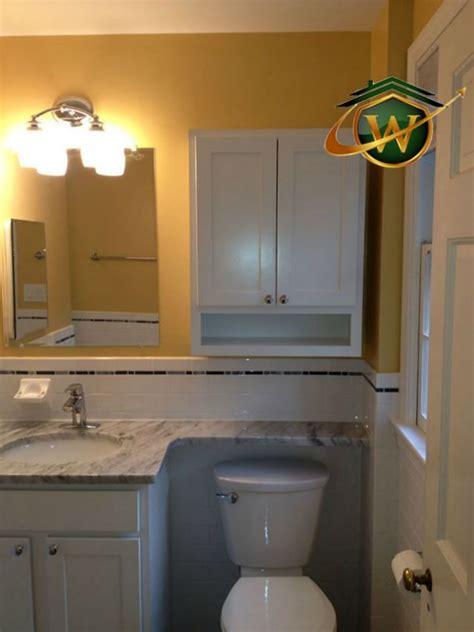 designer bathroom light fixtures bathroom remodel wellman contracting