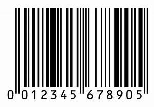 Barcode Nummer Suchen : ean barcodes by country ~ Eleganceandgraceweddings.com Haus und Dekorationen