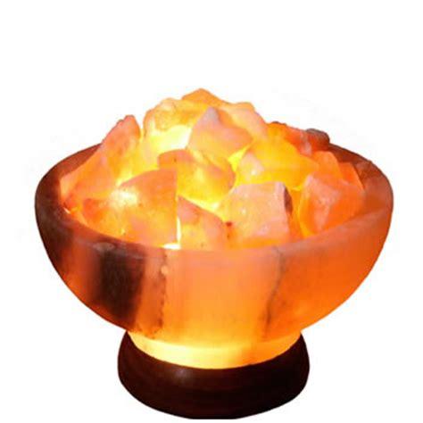 himalayan salt l shade himalayan pink salt crystal discount l shades