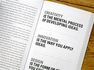 Process Innovation Quotes. QuotesGram