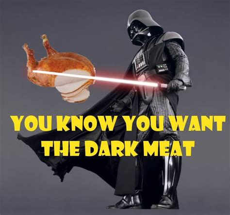 HUMOR - The Star Wars Meme Thread   Page 7   The Cantina