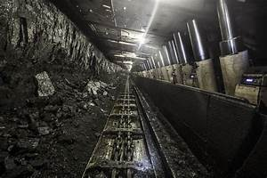 Coal mining | World Coal Association