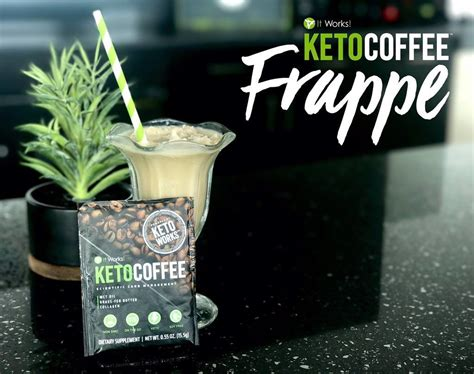 It Works Keto Coffee Coffee Van Game Cold Brew Publix Bonavita Vs Oxo Maker Plastic Taste John Lewis Motif Price By The Pound On Day