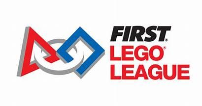 Lego League Fll Denbigh Hub Computing Council