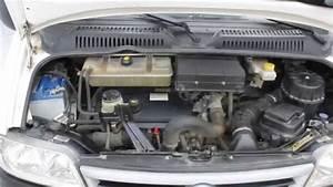 Fiabilité Moteur Fiat Ducato 2 8 Jtd : moteur ducato 2 3 jtd youtube ~ Medecine-chirurgie-esthetiques.com Avis de Voitures