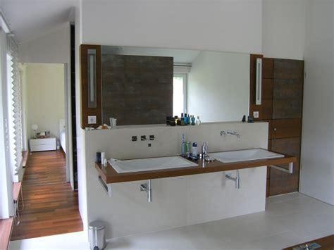 Set Mit Waschtischplatte Und Glasbilder Badezimmer Mit Eckwanne Holzmöbel Altes Aufpeppen Fliesen Grau Waschtische Für Lampen Marmor