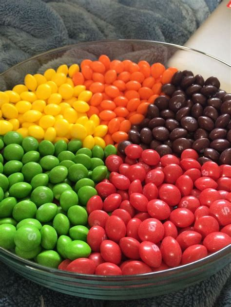 18 Best Images About Skittles On Pinterest  Candy Brands