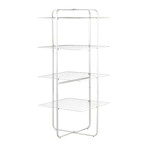 ikea drying rack laundry laundry cleaning clothes storage systems