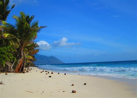 South Africa by South Africa Seychelles Honeymoon Journey To