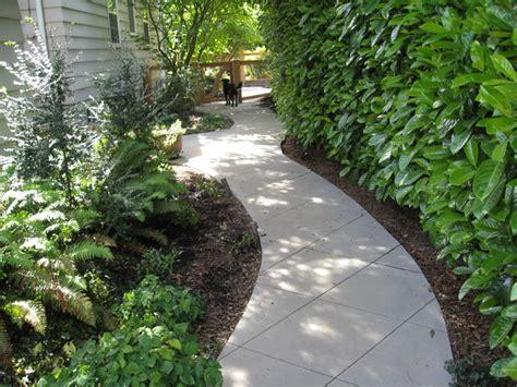 garden paths and patios garden paths patios contemporary garden seattle by kate martin design
