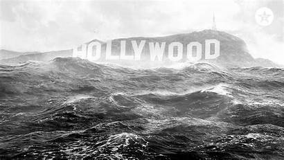 Zoom Hollywood Backgrounds Background Underwater