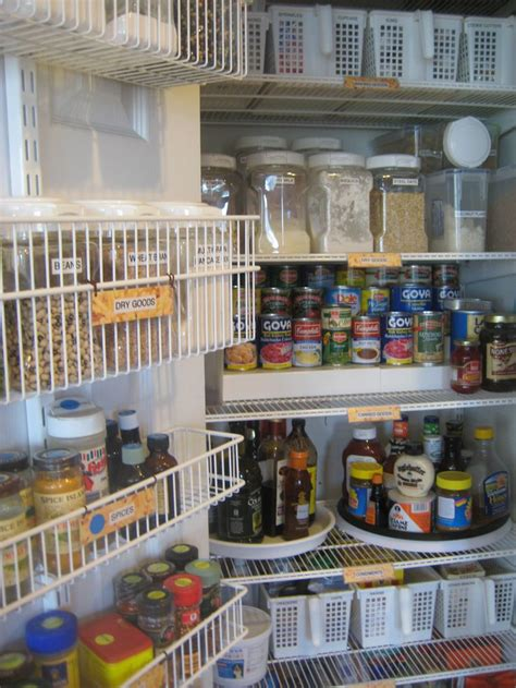 best way to organize kitchen pantry 76 best images about pantry organization ideas on 9241