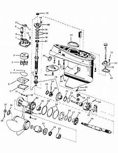 70 hp evinrude wiring diagram johnson 70 hp wiring diagram With 70 hp evinrude wiring diagram in addition 70 hp mercury outboard motor