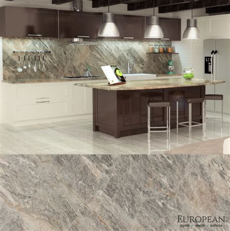 tiles for kitchen fancy quartzite backsplash picture collection best 4607