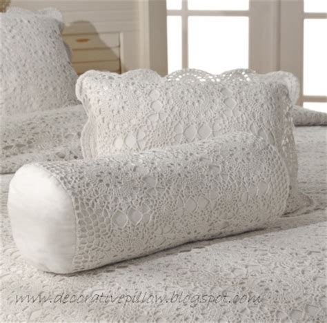 white decorative pillows decorative pillow decorative throw pillows white