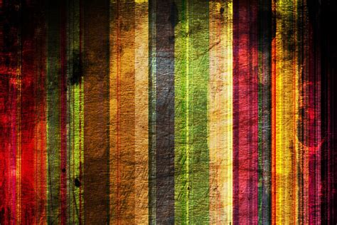 FREE 80+ Colorful Texture Designs in PSD Vector EPS