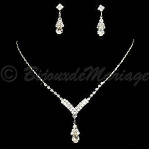 parure bijoux mariage delice With parure mariage diamant