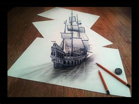 draw optical illusions templates optical illusion drawings bravebtr