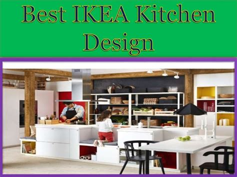 best ikea kitchen designs best ikea kitchen design 4465