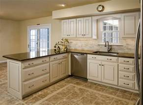 kitchen cabinet refacing ideas pictures pin by tracie dershem on kitchens