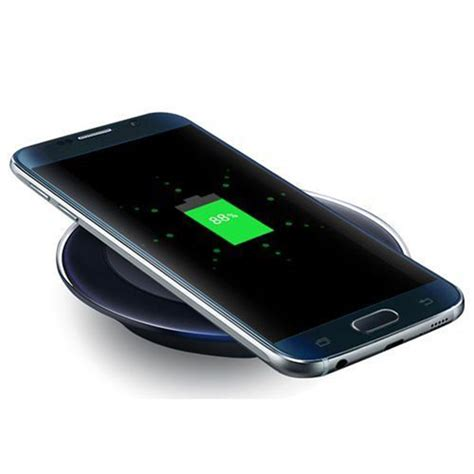wireless charging mat qi wireless charger charging pad mat dock receiver for