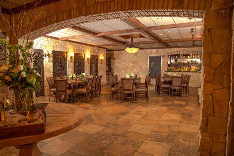 tuscan kitchen burlington ma photos italian market tuscan market burlington