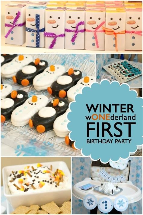 birthday party supplies ideas  pinterest