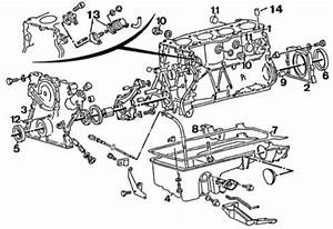 Four Stroke Combustion Engine Car Diagram Simple, Four ...