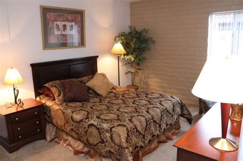 woodberry heights apartments albuquerque nm