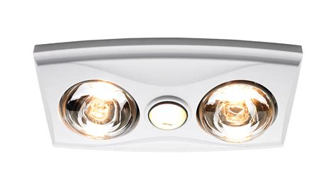 bathroom exhaust fan light bulb change bathroom exhaust fan light bulb change bathroom design