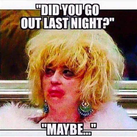 Hangover Meme - lmao what the heck haha pinterest humor memes and hilarious
