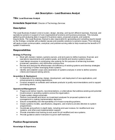 8+ Management Analyst Job Description Samples  Sample. Top Customer Service Skills Template. Nafta Certificate Of Origin Template. Excel Spreadsheet For Payroll. Work Experience Interview Questions Template. Letter Of Recommendation Doc Template. Waitress Resume Skills List Template. Girl Scout Cookie Tracking Spreadsheet. What To Name Your Resume Template