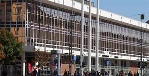 Was Ist Bauschutt : tonnen bauschutt kulturpalast ist leer ger umt menschen in dresden ~ Frokenaadalensverden.com Haus und Dekorationen